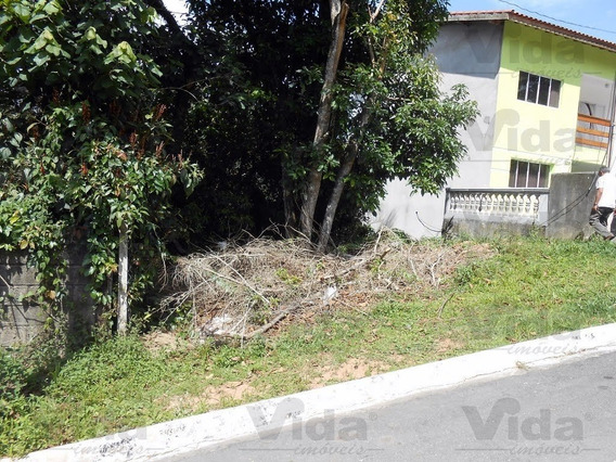 Terreno Para Venda, 300.0m² - 31476