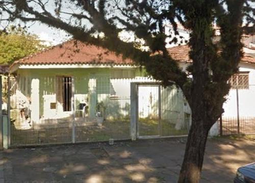 Terreno Em Camaquã - Lu268179