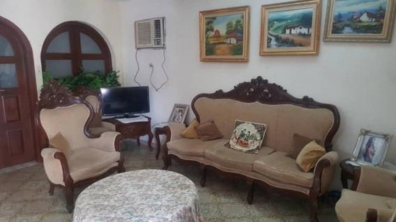 Api 3612 Casa Venta El Pilarcito Maracaibo