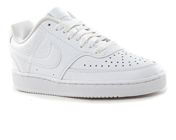 Zapatillas Wmns Court Vision Nike Nike Tienda Oficial