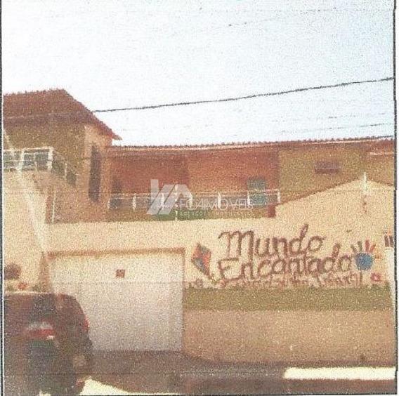 R 11, Mondubim, Fortaleza - 283323