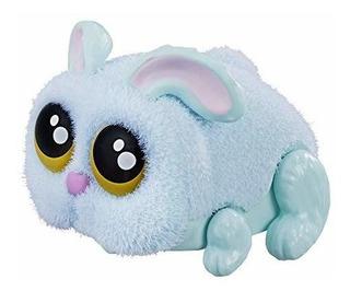 Hasbro Yellies Sir Bunnington Juguete Para Mascotas Con Dise