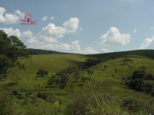 Fazenda A Venda No Bairro Centro Em Araçariguama - Sp.  - 2710-1