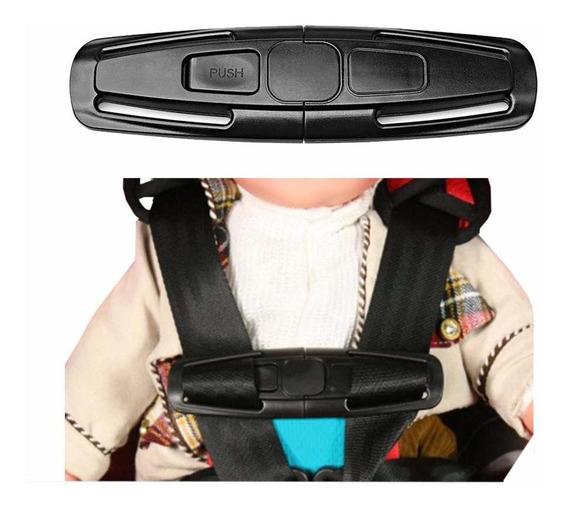 Cinturón De Seguridad Para Asiento Del Auto Del Bebé