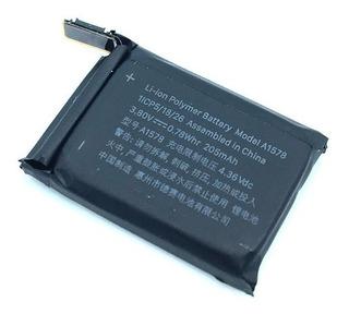 Bateria Apple Watch 38mm Series 1 A1578 A1553 A1802 Original