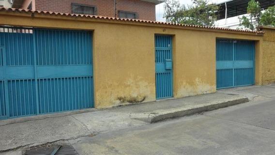 Casa En Venta Fc Chuao Mls #20-13493