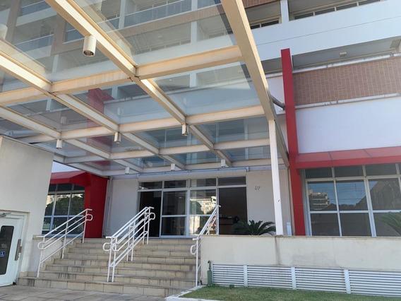 Sala Em Botafogo, Campinas/sp De 42m² À Venda Por R$ 280.000,00 - Sa502009