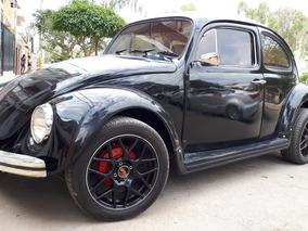 Volkswagen Escarabajo 10.000