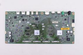 Placa Principal Monitor Lg 34uc97 Nova C/ Garantia + Nf