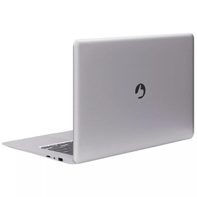 Notebook Positivo Motion Q232a, 14 , 2gb De Ram, De 32gb, Wi