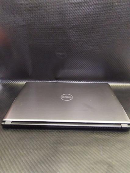Notebook Gamer Barato Nvidia 740m 2gb
