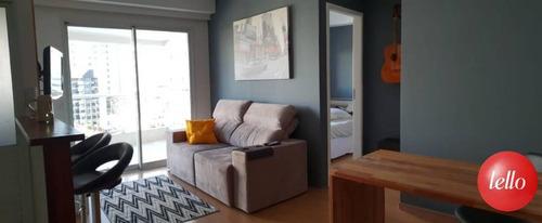 Apartamento - Ref: 139763