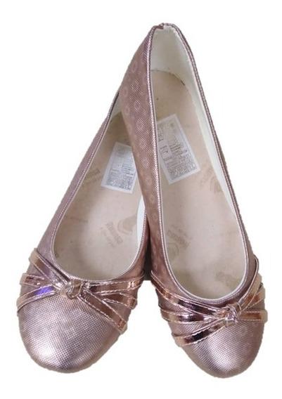 Sandalias Zapatillas Toreritas Para Niñas Y Damas Casuales