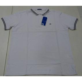 Camisa Polo Masculino Triton Original