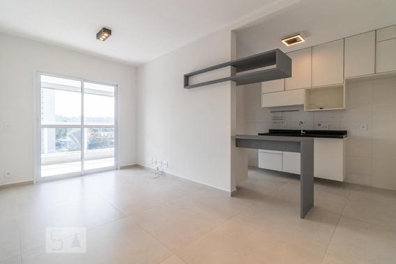 Apartamento Para Aluguel - Alphaville, 2 Quartos, 67 - 893116337