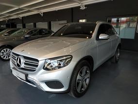 Mercedes Benz Glc 220d 4matic - 0km