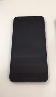 Lg Nexus Google H791/tela, Bateria, Câmeras