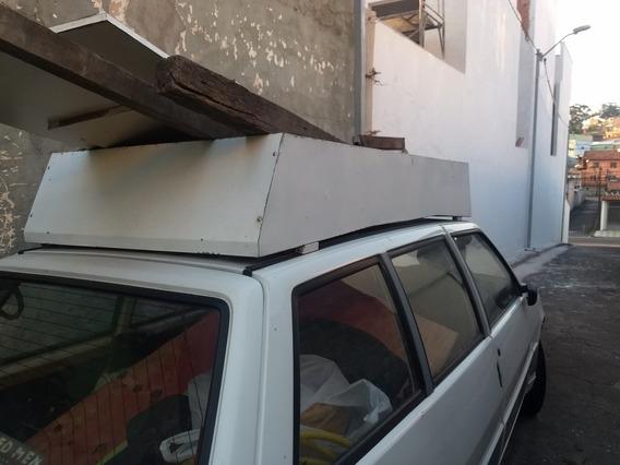 Fiat Elba Rack Todas As Elba.