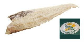 Bacalao Auténtico De Noruega. Venta De 3.3 Kgs