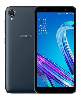 Smartphone Asus Live L1, Preto, Za550kl, 5.5 , 32gb, 13mp