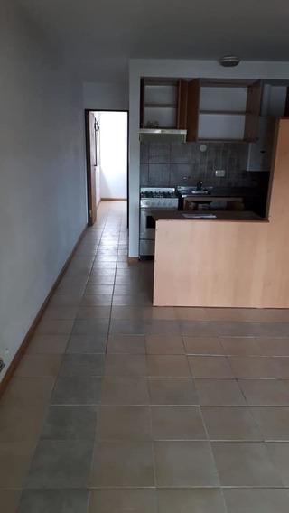 Venta: San Luis 4268 Depto Un Dormitorio. Nuevo.
