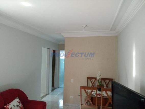 Apartamento À Venda Em Jardim Dos Oliveiras - Ap275919