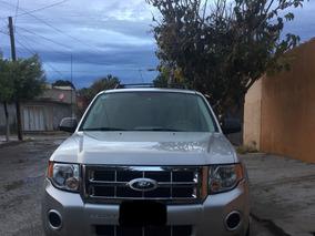Ford Escape 2.0 Xls Tela L4 At