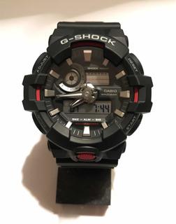 Reloj G Hombre Mercado Libre Casio En De Shock Original 543RjALq