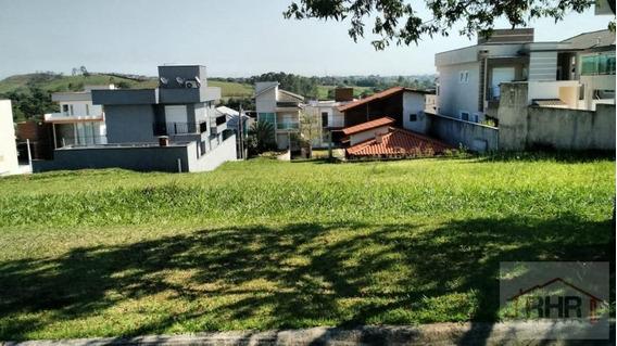 Terreno Em Condomínio Para Venda Em Mogi Das Cruzes, Parquelandia - 440