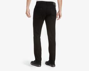 627bc3ec12 Pantalón Boy London Skinny Fit Pr-1082072