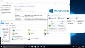 Notebook Dell 3421 Core I5 4gb 750gb A Vista R$ 1000,00