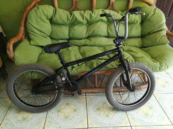 Bicicleta De Salto Super Pro 2.0