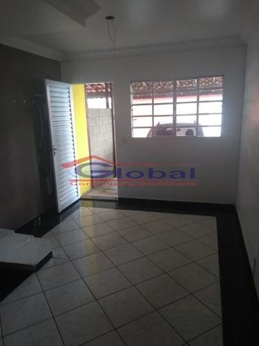Casa Vila Luzita - Gl40546