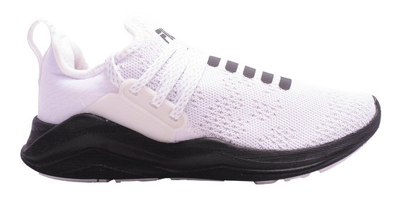 Zapatillas Fila Big -51u342x-980- Trip Store