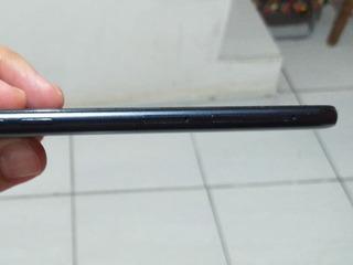 Celular Samsung Galaxy J5 Pro Preto 32gb