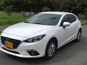 Mazda 3 - Sport Touring Automatico