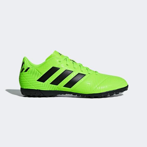 Zapatilla adidas Nemeziz Tango 18.4 Tf V Para Hombre Ndph