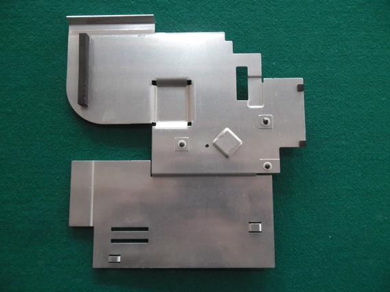 Dissipador Semp Toshiba Sti Ni 1403 P/n: 49r-216317-1401
