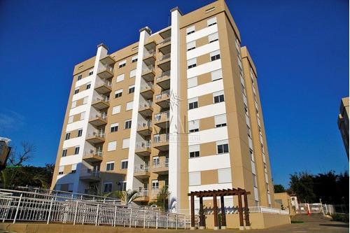 Apartamento - Teresopolis - Ref: 2408 - V-151282