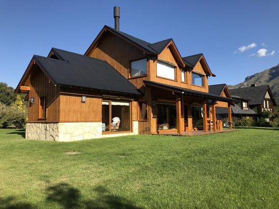 Casa - Arelauquen Golf & Country Club