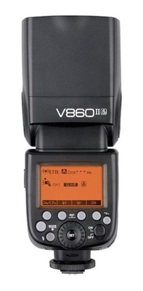 Flash Godox V860ii Sony