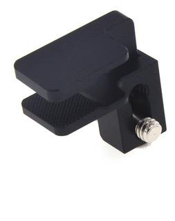 Alta Calidad Para Sony A6500/a6300/a6000 Cámara Dslr Cámara