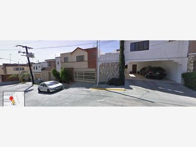 Casa En Cumbres Campanario Mx20-ib3914