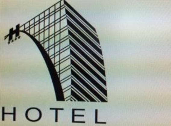 Hoteles En Venta Inmueblemiranda 17-14244