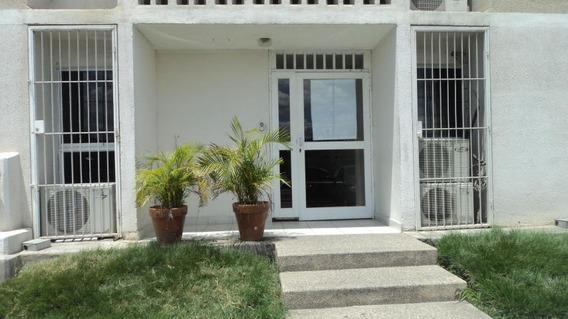 Apartamento En Venta Barquisimeto Oeste 20-2087 Jg