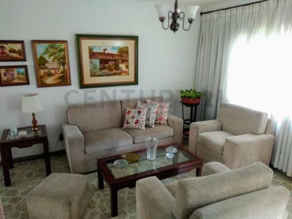Venta Apartamento Sector Cerro Nutibara