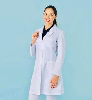 Bata Clinik Doctora