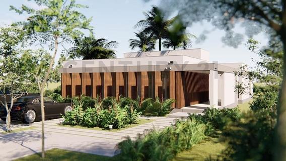 Nueva Casa En Grand Bell 2