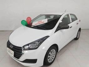 04f67703136f4 Hb20 Comf. c.plus c.style 1.0 Flex 12v - Hyundai no Mercado Livre Brasil