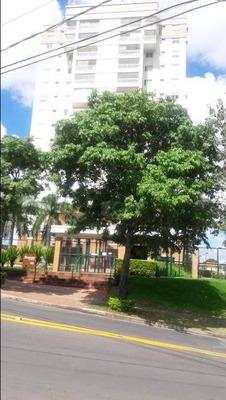 Parque Prado - Ap6941